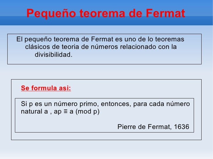 pierre de fermat essay Pierre de fermat claimed that he had found a truly wonderful proof of this  fermat's last theorem is intimately tied to deep questions on class numbers.