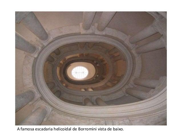 Imagens de Arquitetura Barroca