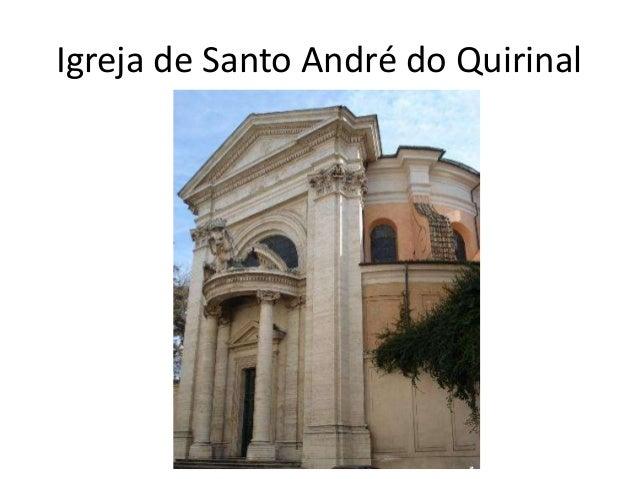 Fonte do Moro, Giacomo della Porta