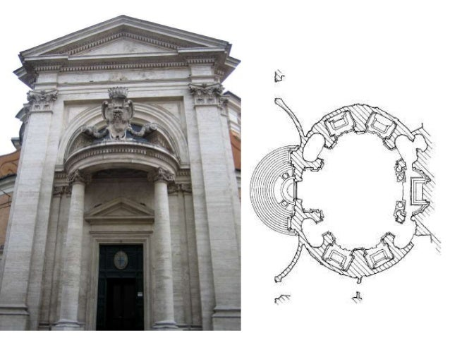Giacomo della Porta, Fonte de Neptuno,  Piazza Navona