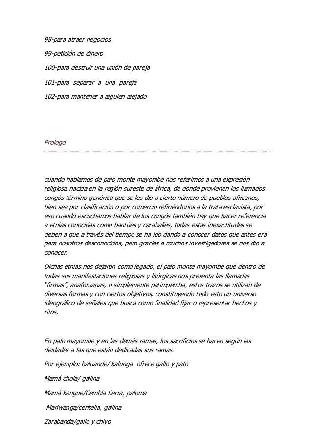 Obras de palo mayombe 56 pag (1)