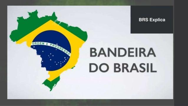 O Samba Slide 3