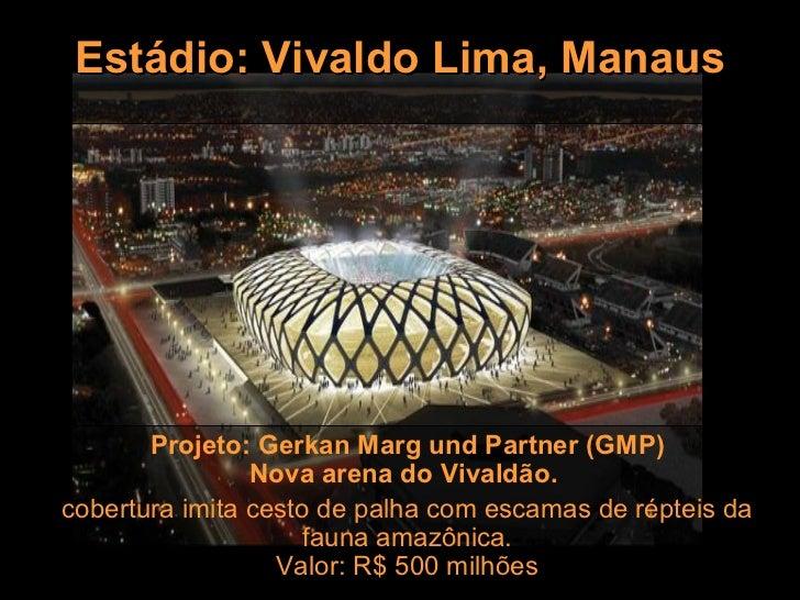 O brasil  após_2014 Slide 2