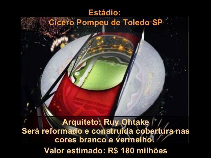 O brasil  após_2014 Slide 3