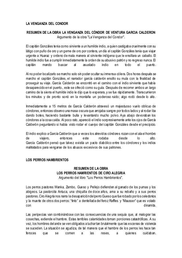 Increíble Jefe De Ventas Indio Resume Adorno - Colección De ...