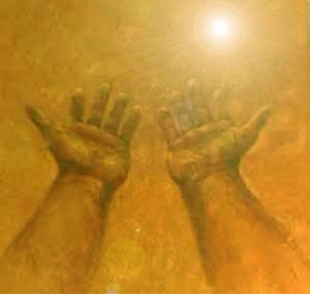 """Francisco Cândido Xavier Obreiros da Vida Eterna 4o livro da Coleção """"A Vida no Mundo Espiritual"""" Ditado pelo Espírito And..."""