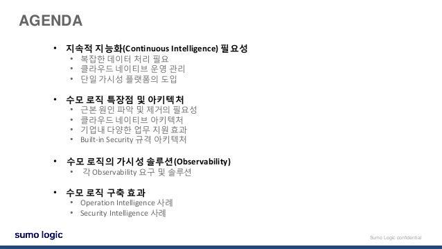 Observability customer presentation samuel-2021-03-30 Slide 2