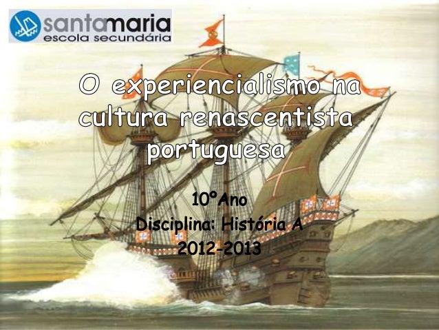 Índice • Introdução- 3 • D.João de Castro – 4;5 • Garcia de Orta – 7;8 • Duarte Pacheco Pereira – 10;11 • Mini- Dicionário...