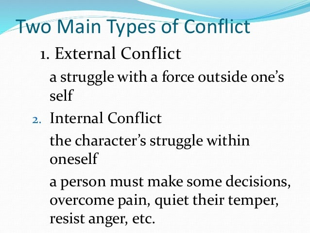 types of conflict p1 We know there was a conflict, because of the way commutation was defined, and we know which patches were involved in the conflict so whenever this happens, we first undo everything, and then inspect the contents of the conflicting patches, and use that to create a new conflict-marking patch.