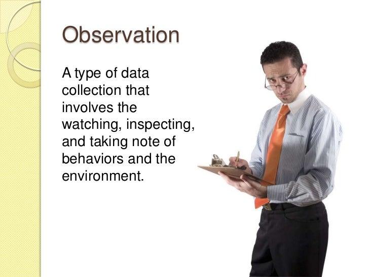 qualitative survey results dissertation
