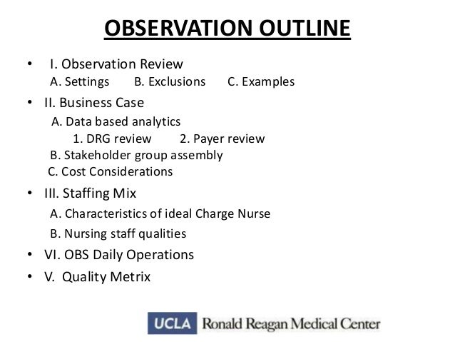 observation review Moved permanently the document has moved here.