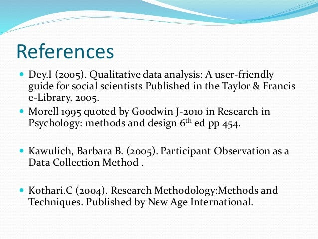 method of data analysis essay Most journal-style scientific papers are subdivided into the following sections: title, authors and affiliation, abstract, introduction, methods, results, discussion, acknowledgments, and literature cited, which parallel the experimental process this is the system we will use this website describes the style, content, and format.