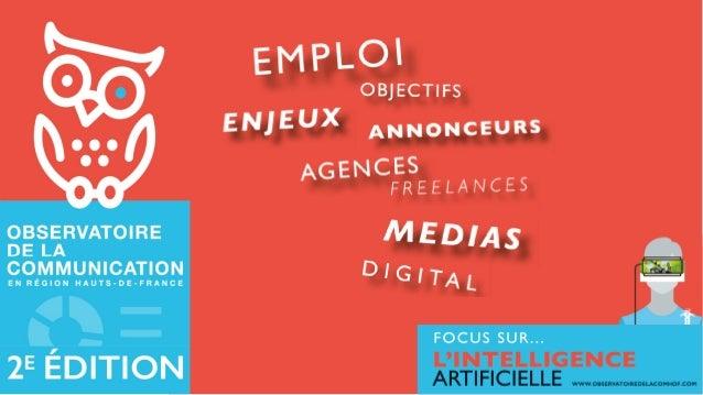 Au nord de Paris, Place de la Communication et le Club des communicants sont les deux plus importants réseaux de professio...