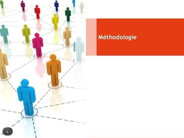 Méthodologie3