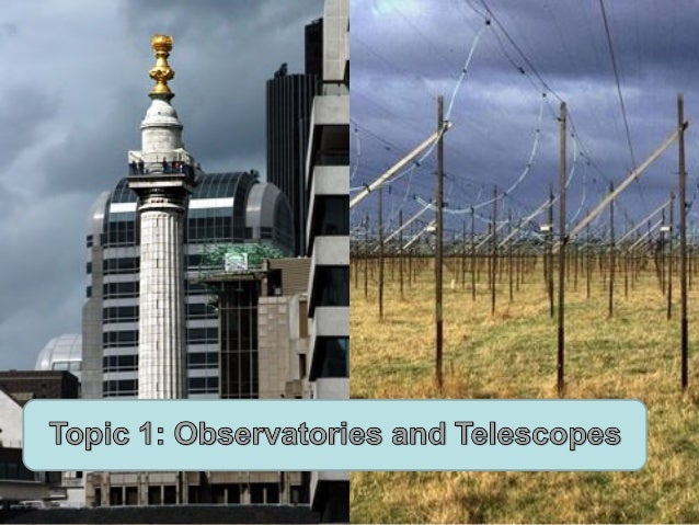From the Greek:tele = far and  skopein = to look or see;   teleskopos = far-seeing