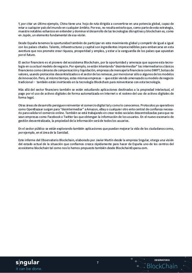 Magnífico Estados Imprimibles De Hojas De Materia Festooning - hojas ...