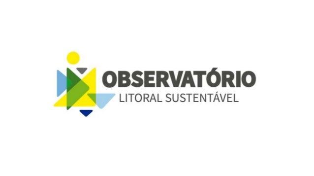 Em 2011 começou o projeto Litoral Sustentável - Desenvolvimento com Inclusão Social. Convênio entre Instituto Pólis e Petr...