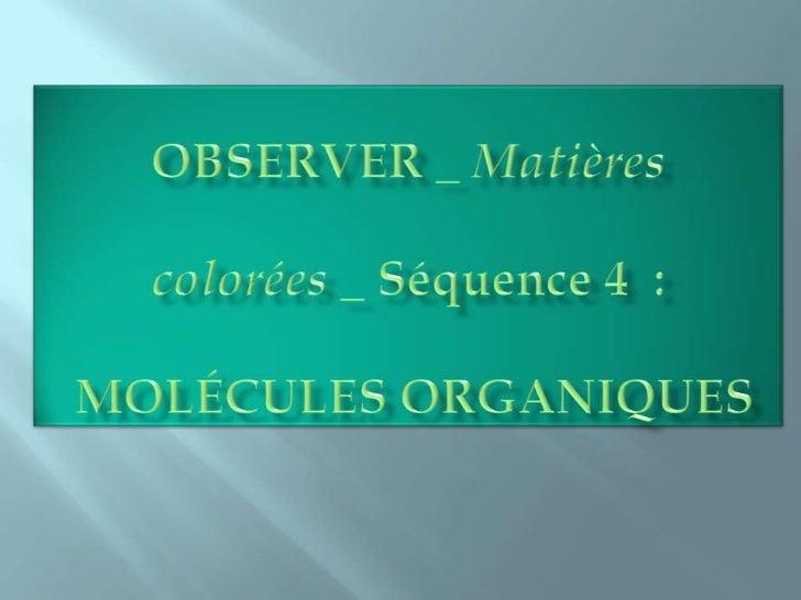 1.   Répartition des électrons à l'intérieur de     l'atome2.   Configuration électronique d'un atome3.   Stabilité des él...