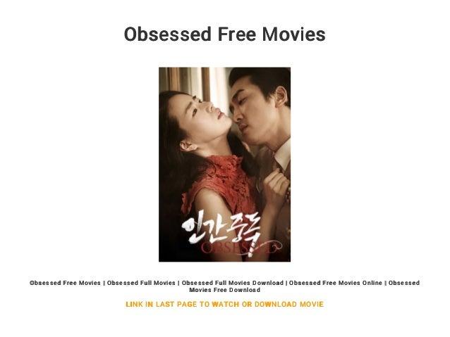 b285cd554b Obsessed Free Movies Obsessed Free Movies   Obsessed Full Movies   Obsessed  Full Movies Download ...