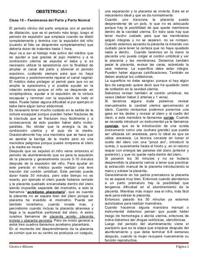interaction between lexapro and ultram