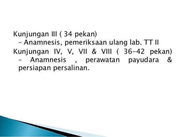 130445114-50542146-tamadun