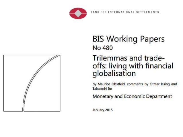 http://www.bis.org/publ/work480.pdf