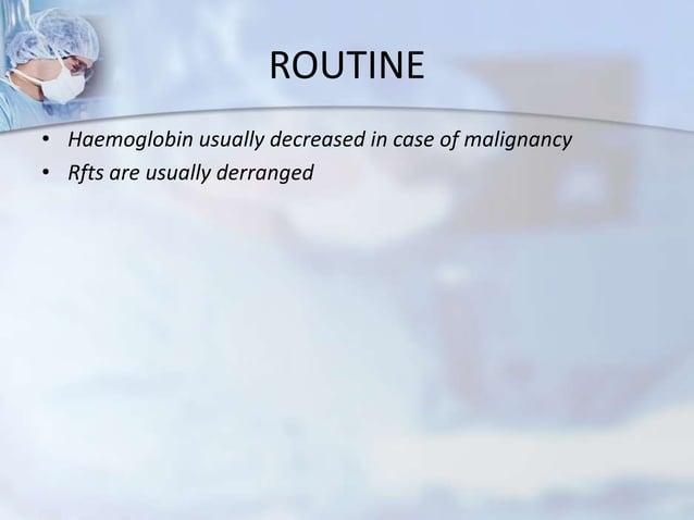 BIOCHEMICAL PROFILE1.Conjugated bilirubin> increased2.Urine bilirubin +3.Urobilinogen will be absent4.S.ALK PHOSPH RAISED ...