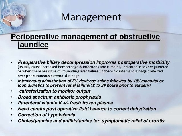 2) Ca Head of Pancreas / Periampullary Carcinoma/malignancyof lower 3rd of CBDa) Whipple resection (pancreaticoduodenectom...