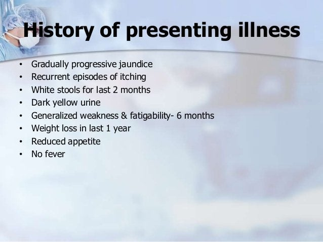 H/o past illness• No h/o DM, HT, TB, Chest pain• No previous surgery(no history of cholelethiasis)Personal History• Decrea...