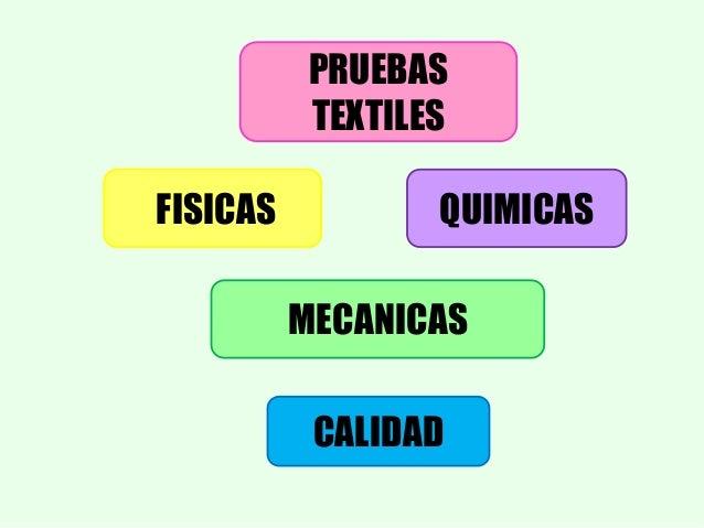HILADO ARTESANAL PRUEBAS TEXTILES