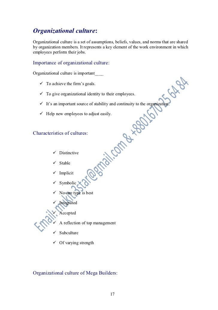 organizational behaviour midterm paper Organizational behaviour sample exam questions here are some sample exam questions from previous years to give you a feel for the types of questions asked on the midterm and final exams please note that questions will focus on the underlying concepts, and not on recall of specific case examples from the readings.