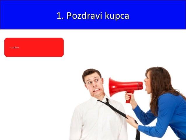 """Posebna oossoobbaa """"""""ppoozzddrraavvlljjaačč""""""""  *"""