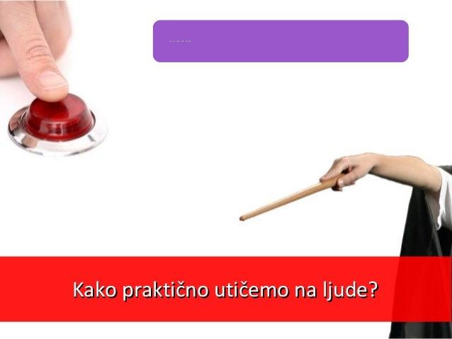 Lista Najčešće Postavljanih PPiittaannjjaa  LLIISSTTAA ppiittaannjjaa  DDOOMMAAĆĆII