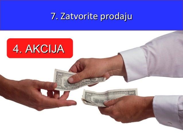 VVaaggaa ooddlluuččiivvaannjjaa  Kupuje  Ne kupuje  Direktna korist  Izbegnuta šteta  Konkretna potreba  Percepcija vredno...