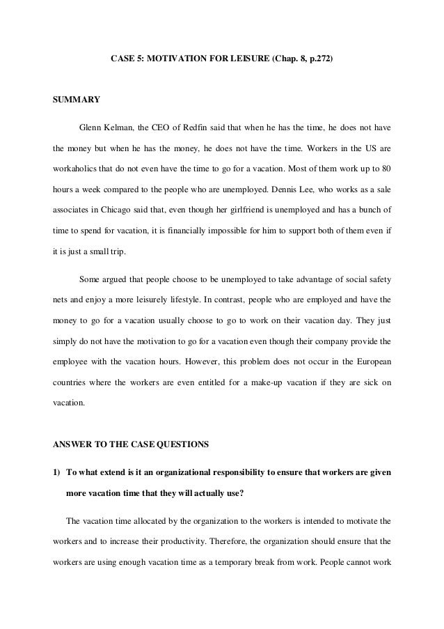 Mgt 312 Entire Course Essay
