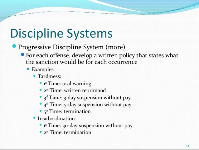tardiness in the workplace essay Time and tardiness time and tardiness we will write a custom essay sample on if school tardiness is not corrected, how much more work tardiness.