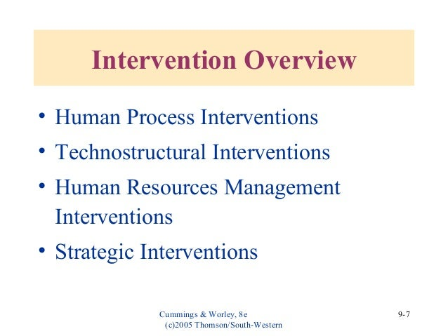 designing intervention Designing evidence based road safety interventions: a practitioner's guide 2  contents introduction 3 why use evidence 4 types of evidence 7.