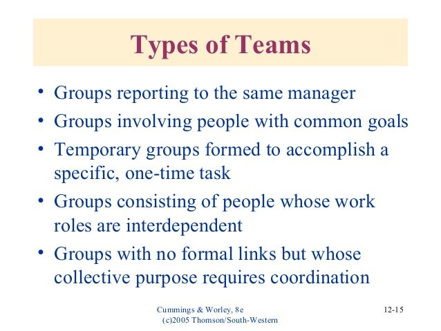interpersonal group process Interpersonal communication is the skill set used between two individuals, with one acting as a sender and the other acting as a receiver surprisingly, even this relatively simple form of communication is fraught with many types of problems.