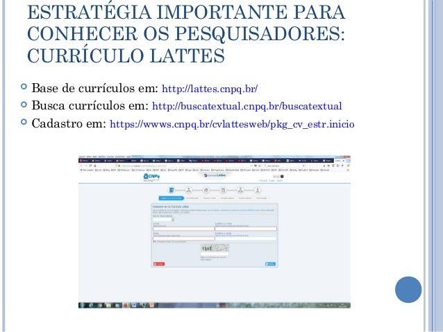 o campo da comunica u00e7 u00e3o no brasil