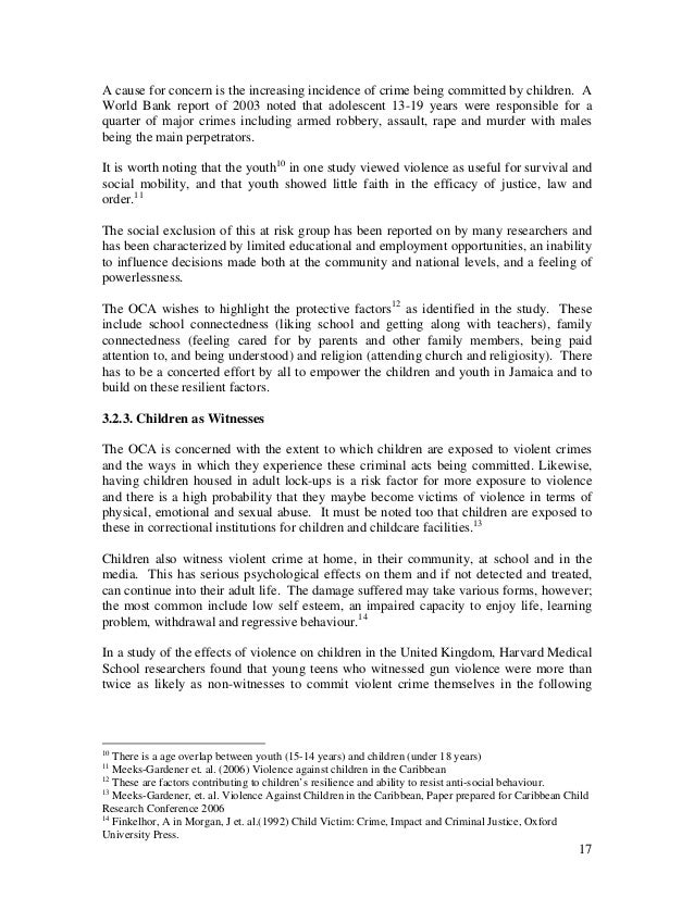 ask the experts essays on the help novel a guide to writing the literary analysis essay
