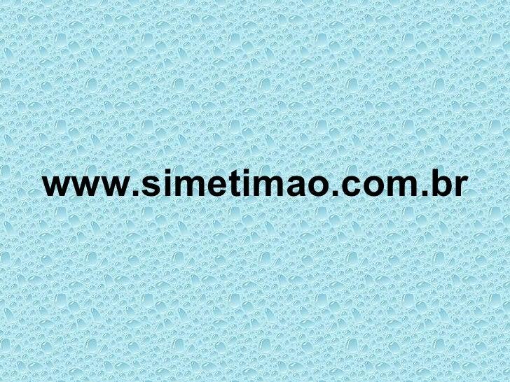 www.simetimao.com.br