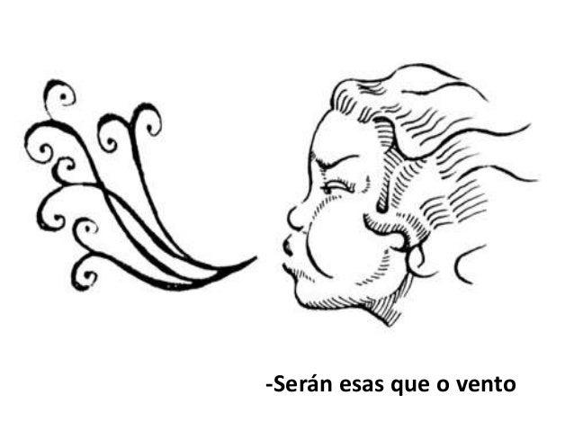 O cartafol do vento (por Andrea Castro)