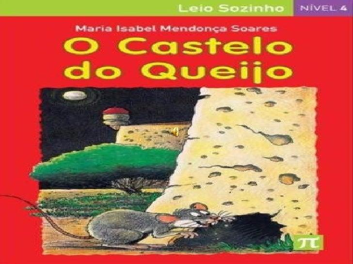 """Era uma vez uma menina que foi visitar o Porto e encontrou uma placa que dizia """"Castelo do queijo """"."""