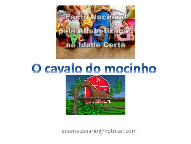 anamacanario@hotmail.com