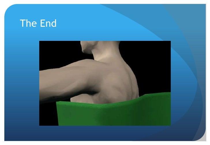 Surgical Treatment 5<br />Variables<br />Gender (Romeo et al 1999 CORR)<br />Weakness (Bartolozzi et al 1994 CORR)<br />Te...