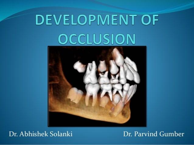 Dr. Abhishek Solanki Dr. Parvind Gumber