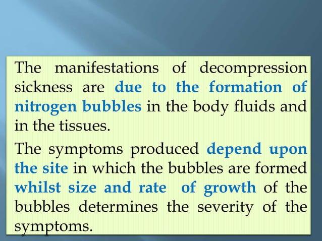 1- Asbestosis. 2- Hyaline plaques in parietal pleura. 3- Malignant mesothelioma of pleura & peritoneum. 4- Bronchogenic ca...