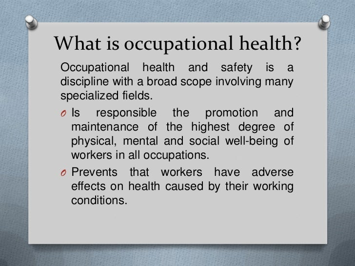 occupational safety and health and social Ethiopian occupational health and safety regulatory environment solomon yimer ethiopian ministry of labor and social affairs working conditions & environment research & inspection.