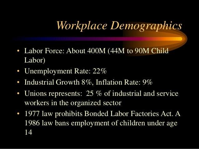 Occupational health in emerging economies Slide 3