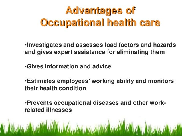 occupational hazards among sanitary staff in hospital Compared with administrative staff, sanitation workers had much more occupational dermatological problems and had a much higher rate of harmful ultraviolet ray exposure young sanitation workers were more aware of occupational self-protection and a relatively higher rate of them using protective equipments compared with old ones.
